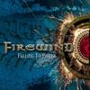 Couverture de l'album Falling to Pieces - Single