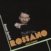 Cover of the album Rossano Solo Piano