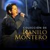 Cover of the track El Señor es mi pastor