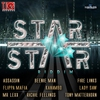 Cover of the album Star a Star Riddim