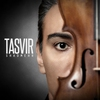 Cover of the album Tasvir