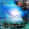 Cover of the album Journey to Atlantis