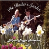 Cover of the album The Master's Garden