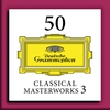 Cover of the album 50 Classical Masterworks 3