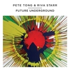 Cover of the album Pete Tong & Riva Starr - Future Underground