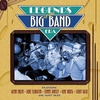Cover of the album Legends of the Big Band Era