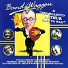 Cover of the album Band Waggon / Arthur Askey Goes to War (Remastered)