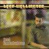 Cover of the album Feel Fantabulous