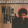 Couverture de l'album The Very Best of Willie Hutch