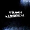 Cover of the album In Aufruhr / Nachschlag