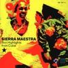Couverture de l'album Son Highlights From Cuba