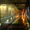 Couverture de l'album Seb Taylor: Collected Downtempo, Vol. 2