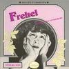 Couverture de l'album Fréhel: Succès et raretés 1926-1936