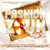 Couverture de l'album Fashion Zouk, Vol. 2