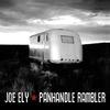 Cover of the album Panhandle Rambler