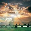 Couverture de l'album O'r Mabinogi (Legends of the Celts)