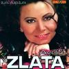Cover of the album Zlata Vrijedi Zlata (Bosnian, Croatian, Serbian Music)