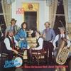 Couverture de l'album Jazz Baby