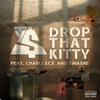 Cover of the track Drop That Kitty (feat. Charli XCX and Tinashe)