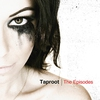 Couverture de l'album The Episodes