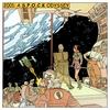 Couverture de l'album 2001: A S.P.O.C.K Odyssey
