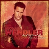 Cover of the album Michael Wendler: Best of, Vol. 1 (Balladen Edition)