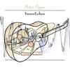 Couverture de l'album Peter Finger: InnenLeben