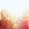 Cover of the album NYPC