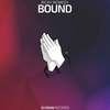 Cover of the album Bound - Single