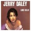 Couverture de l'album Love Kills (Single)