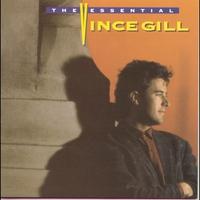 Couverture du titre The Essential Vince Gill