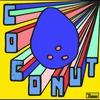 Couverture de l'album Coconut