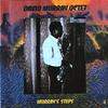 Couverture de l'album Murray's Steps