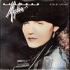 Cover of the track Black Velvet   1990
