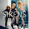 Cover of the album Stilettos (Remixes)