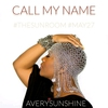 Couverture du titre Call My Name