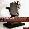 Cover of the album Movie Music, Vol. 1