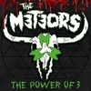 Cover of the album The Power of 3