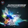 Couverture du titre Colors (Elfo Remix)