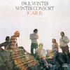 Cover of the album Winter Consort: Icarus