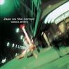 Couverture de l'album Jazz On the Corner
