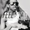 Cover of the album Mr. Feelgood - EP