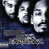 Cover of the album Snoop Dogg presents Tha Eastsidaz