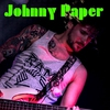 Cover of the album Johnny Paper - Single