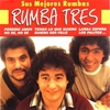 Cover of the album Sus Mejores Rumbas