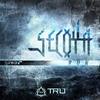 Cover of the album Run