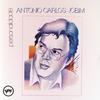 Cover of the album Personalidade - The Best of Brazil: Antonio Carlos Jobim