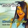 Couverture de l'album Ukradnę Ci buziaka (Radio Edit ) - Single