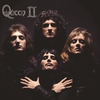 Couverture de l'album Queen II