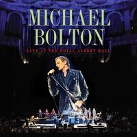 Couverture du titre Live At the Royal Albert Hall